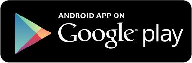 http://www.miupanel.com/Portals/0/Website%20graphics/Google_play.png?timestamp=1436525386634