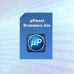 buy_firmware1