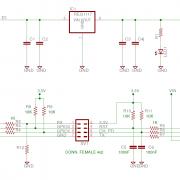 schematic ADP-01