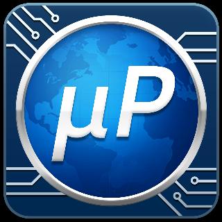https://www.miupanel.com/Portals/0/Website%20graphics/App_logo.png?timestamp=1443996297153